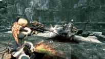 Blades of Time - Screenshots - Bild 97 (PS3, X360)