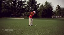 Tiger Woods PGA Tour 13 - Screenshots - Bild 2