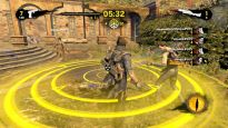 NeverDead Expansion Pack Volume 1 - Screenshots - Bild 3