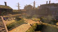 NeverDead Expansion Pack Volume 1 - Screenshots - Bild 6