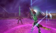 Kid Icarus: Uprising - Screenshots - Bild 17