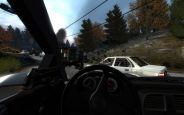 Tactical Intervention - Screenshots - Bild 28
