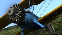 Microsoft Flight - Screenshots - Bild 11