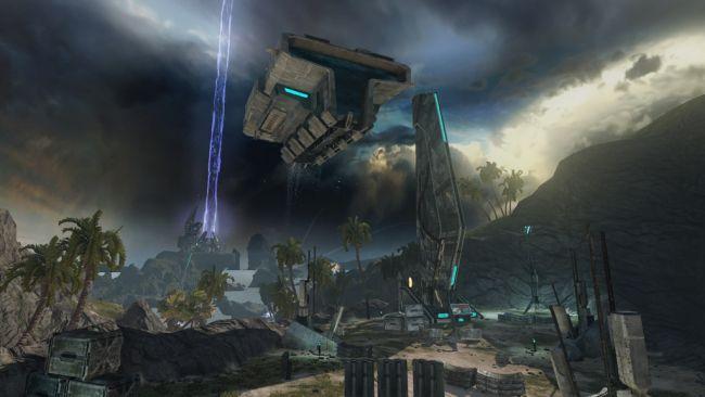 Battleship - Screenshots - Bild 1
