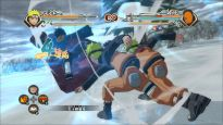 Naruto Shippuden: Ultimate Ninja Storm Generations - Screenshots - Bild 108