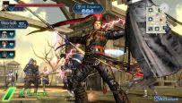 Dynasty Warriors Next - Screenshots - Bild 5