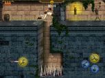 Prince of Persia Classic - Screenshots - Bild 6