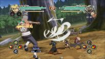 Naruto Shippuden: Ultimate Ninja Storm Generations - Screenshots - Bild 107