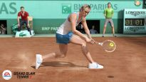 Grand Slam Tennis 2 - Screenshots - Bild 5