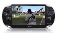 MLB 12: The Show - Screenshots - Bild 9
