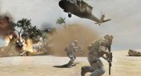 Tom Clancy's Ghost Recon: Future Soldier - Screenshots - Bild 12