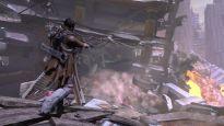 NeverDead - Screenshots - Bild 14