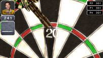 Top Darts - Screenshots - Bild 3