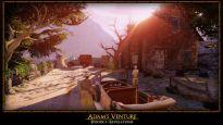 Adam's Venture 3: Die Offenbarung - Screenshots - Bild 3