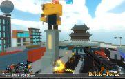 Brick-Force - Screenshots - Bild 7