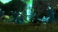 Maestia - Screenshots - Bild 4