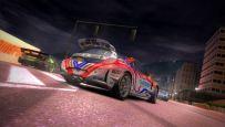 Ridge Racer - Screenshots - Bild 3