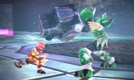 Kid Icarus: Uprising - Screenshots - Bild 8