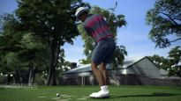 Tiger Woods PGA Tour 13 - Screenshots - Bild 11