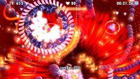 StarDrone Extreme - Screenshots - Bild 7