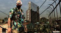 Max Payne 3 - Screenshots - Bild 5