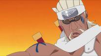 Naruto Shippuden: Ultimate Ninja Storm Generations - Screenshots - Bild 63