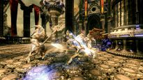 Blades of Time - Screenshots - Bild 161 (PS3, X360)