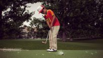 Tiger Woods PGA Tour 13 - Screenshots - Bild 1