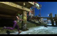 Gotham City Impostors - Screenshots - Bild 4