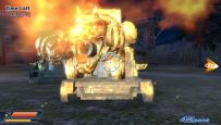 Dynasty Warriors Next - Screenshots - Bild 66