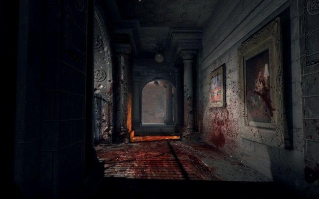 Doom 4 - Screenshots - Bild 2