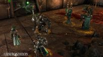 Confrontation - Screenshots - Bild 3