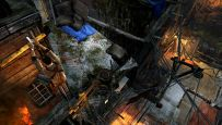 Uncharted Golden Abyss - Screenshots - Bild 8