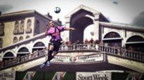 FIFA Street - Screenshots - Bild 5