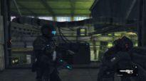 Deep Black: Reloaded - Screenshots - Bild 1