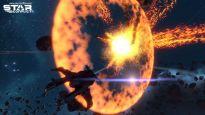Star Conflict - Screenshots - Bild 1