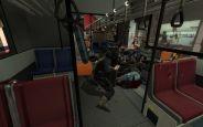 Tactical Intervention - Screenshots - Bild 38