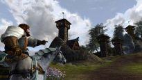 Der Herr der Ringe Online Update 6 - Screenshots - Bild 3