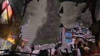 NeverDead - Screenshots - Bild 12