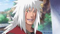 Naruto Shippuden: Ultimate Ninja Storm Generations - Screenshots - Bild 43