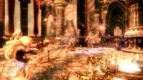 Blades of Time - Screenshots - Bild 100 (PS3, X360)