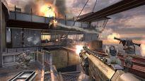 Call of Duty: Modern Warfare 3 DLC - Screenshots - Bild 6