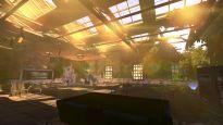 NeverDead Expansion Pack Volume 1 - Screenshots - Bild 5