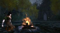 Der Herr der Ringe Online Update 6 - Screenshots - Bild 24