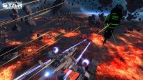 Star Conflict - Screenshots - Bild 8