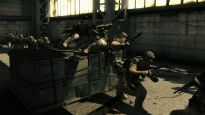 Tom Clancy's Ghost Recon: Future Soldier - Screenshots - Bild 17