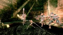 Blades of Time - Screenshots - Bild 15 (PS3, X360)