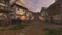 Sorcery - Screenshots - Bild 78