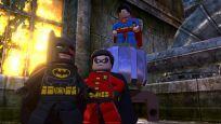 LEGO Batman 2: DC Super Heroes - Screenshots - Bild 2