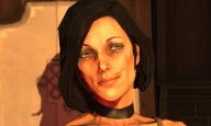 Dishonored: Die Maske des Zorns - Screenshots - Bild 15 (PC, PS3, X360)